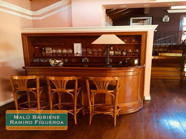 Tortugas Country Club REF 0001
