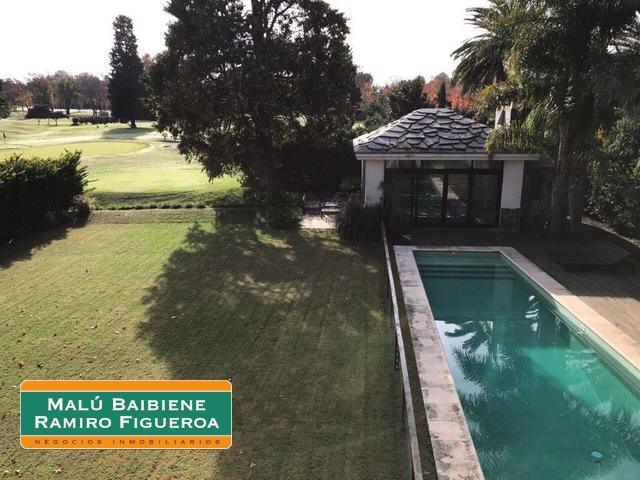 Tortugas Country Club REF 0006