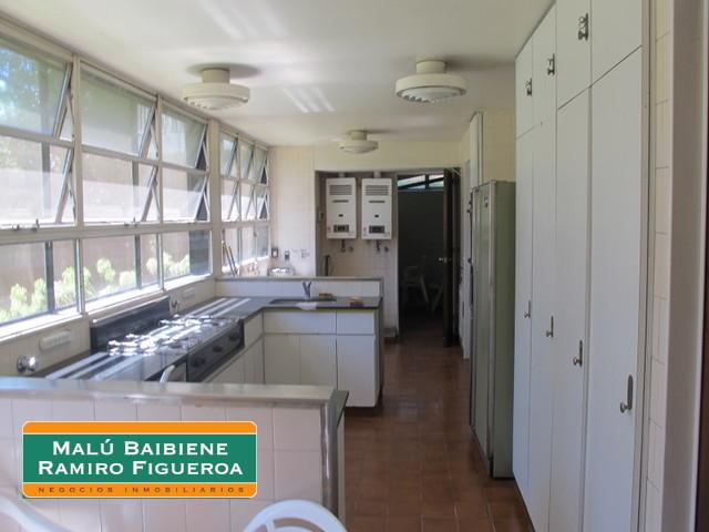 Tortugas Country Club REF 0009