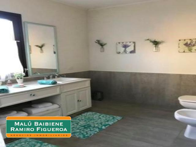 Tortugas Country Club REF 0013