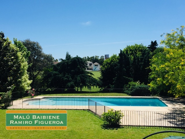 Tortugas Country Club REF 0015