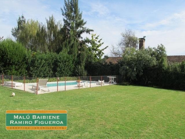 Tortugas Country Club REF 0022