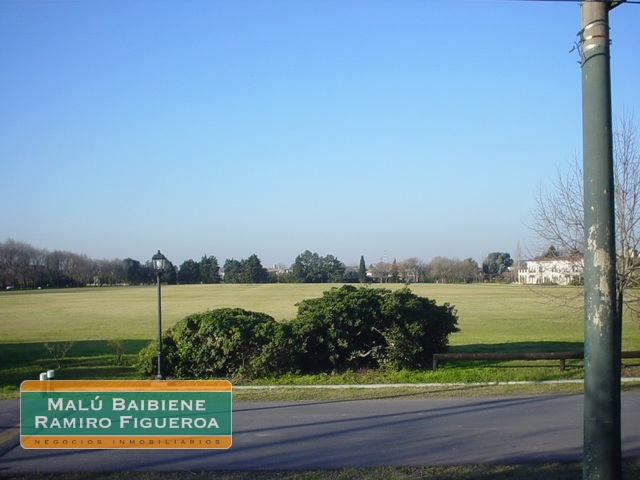 Tortugas Country Club REF 0028