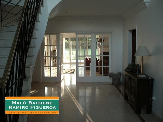Tortugas Country Club REF 0036