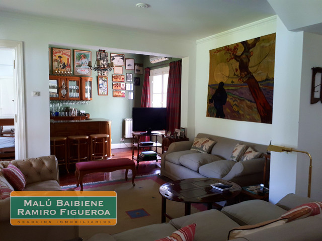 Tortugas Country Club REF 0038