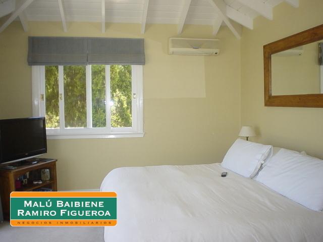 Tortugas Country Club REF 0041