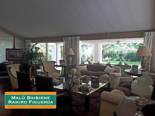 Tortugas Country Club REF 0042