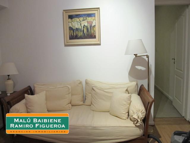 Tortugas Country Club REF 0044
