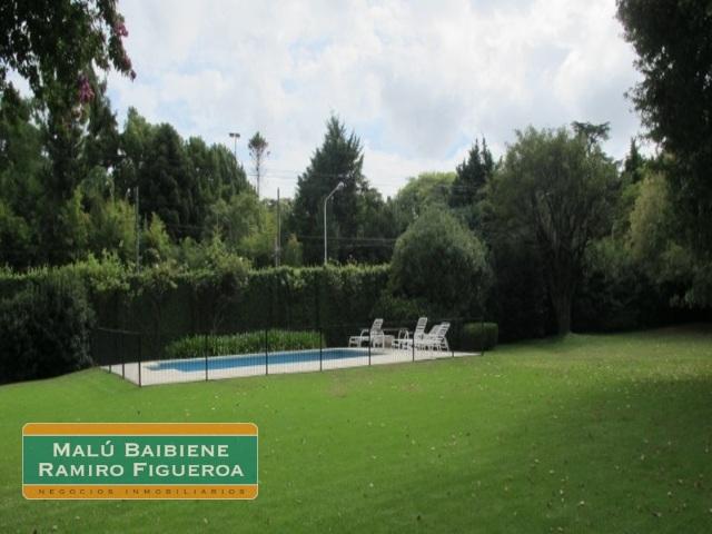 Tortugas Country Club REF 0046
