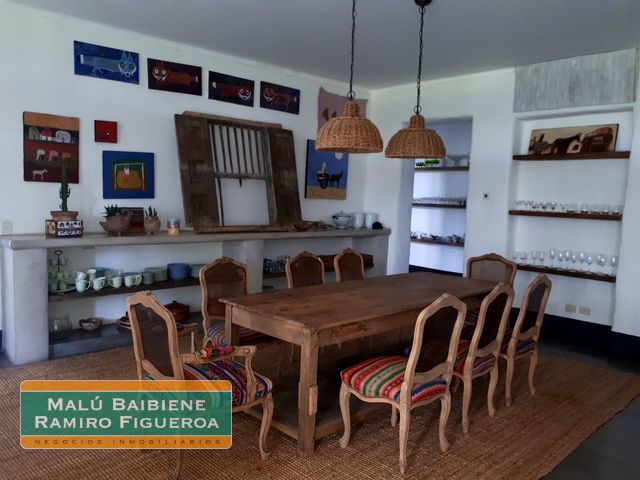 Tortugas Country Club REF 0047
