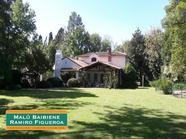 Tortugas Country Club REF 0050