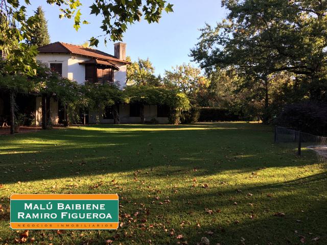 Tortugas Country Club REF 0052