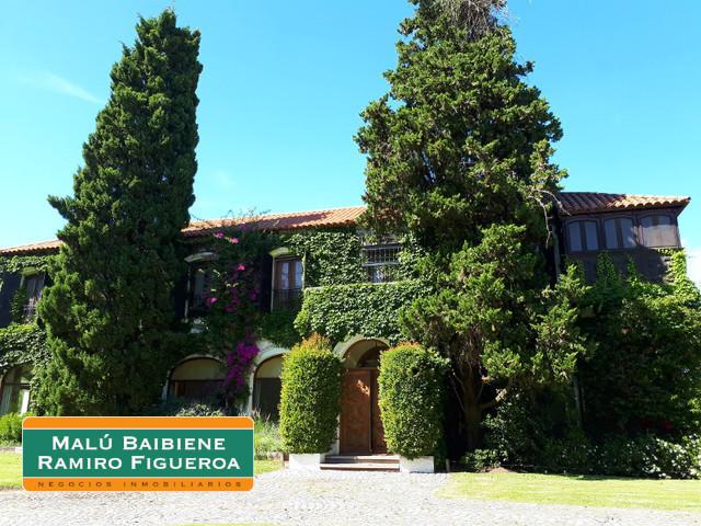 Tortugas Country Club REF 0053