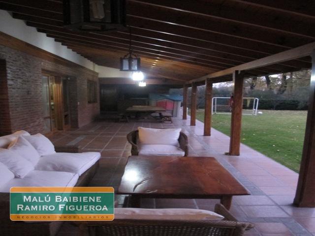 El Estribo REF 0904