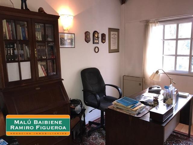 El Barranco REF 1019