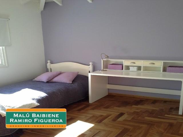 El Lucero REF 1029