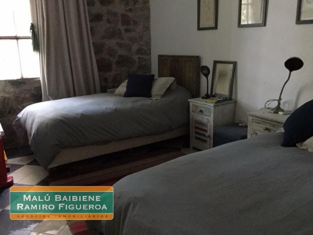 El Faro Club de Campo – República del Uruguay REF 1057