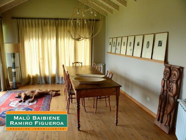 Villa La Angostura – Neuquén REF 1064-1