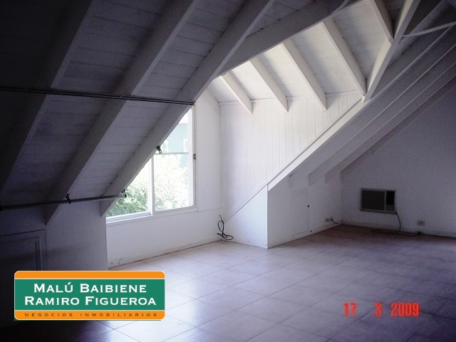 Tortugas Chico REF 0107