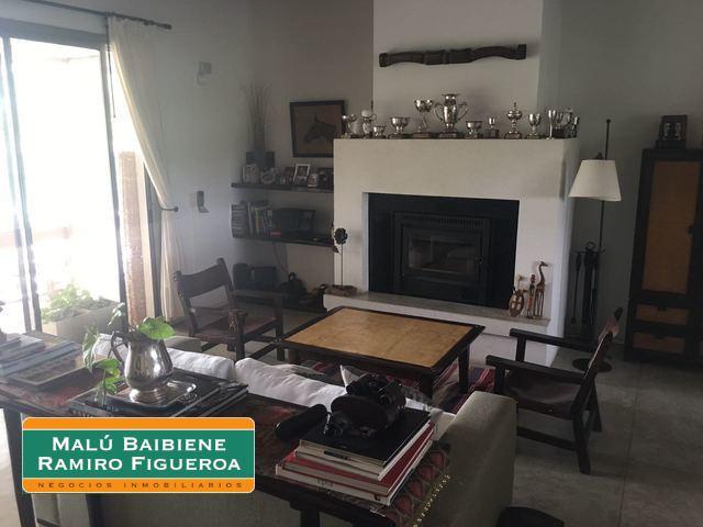 Club de Campo Los Palenques REF 1504