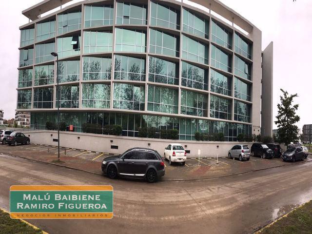Edificio Ayres Vila-Skyglass REF 1604