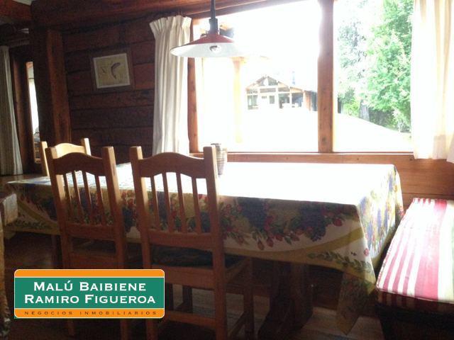 Bariloche – Camino tres lagos REF 1805