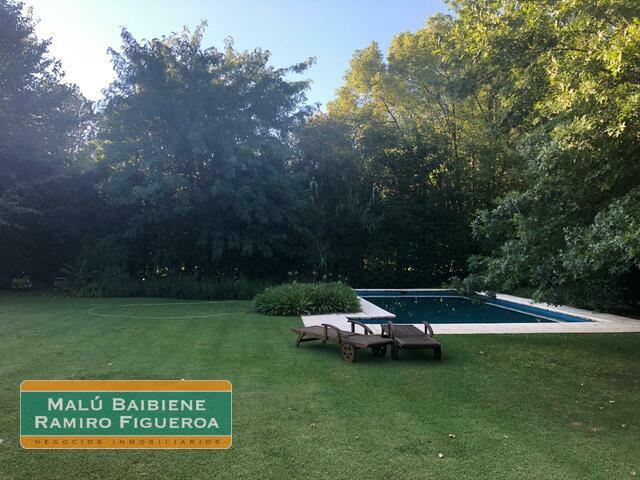 Tortugas Country Club REF 0027