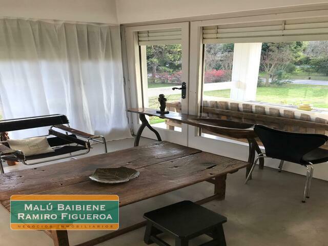 Tortugas Country Club REF 0055