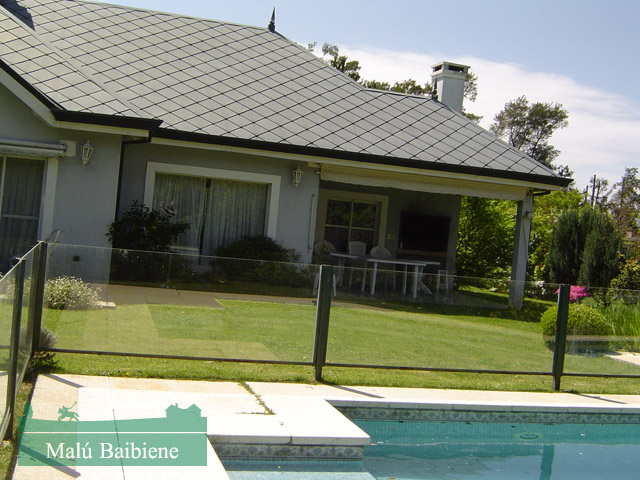 Martindale Country Club REF 0287