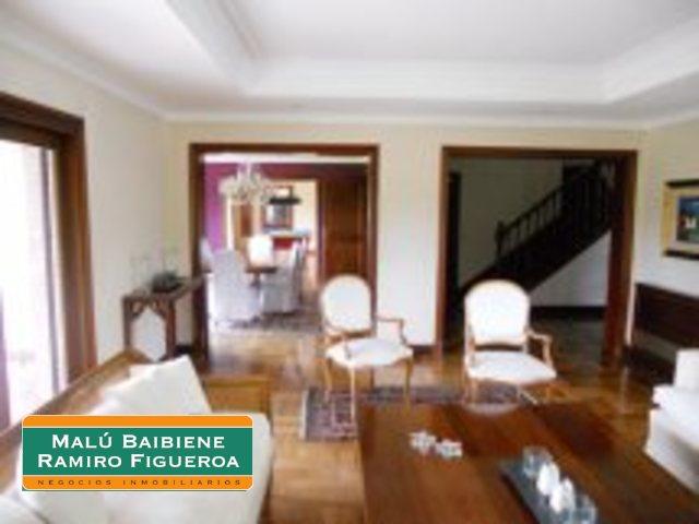 Mayling Club de Campo REF 0314