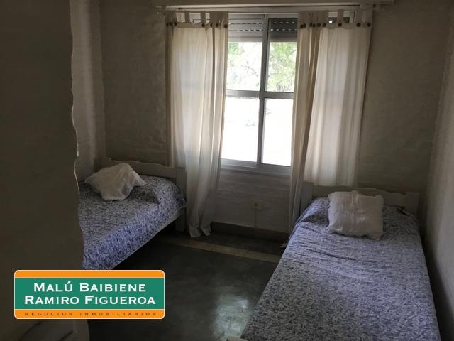 Mayling Club de Campo REF 0315