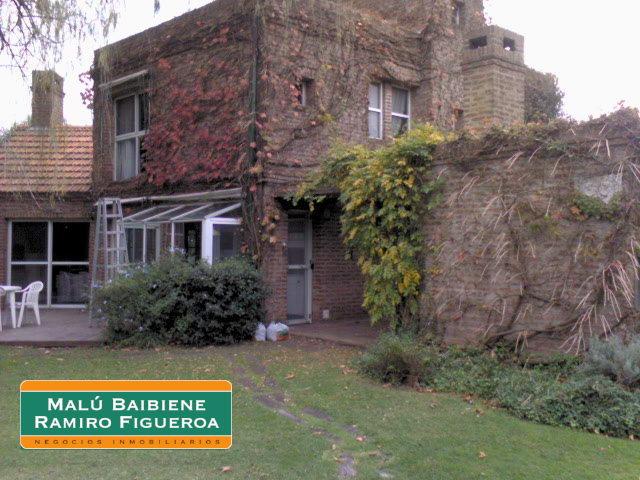 Mayling Club de Campo REF 0324