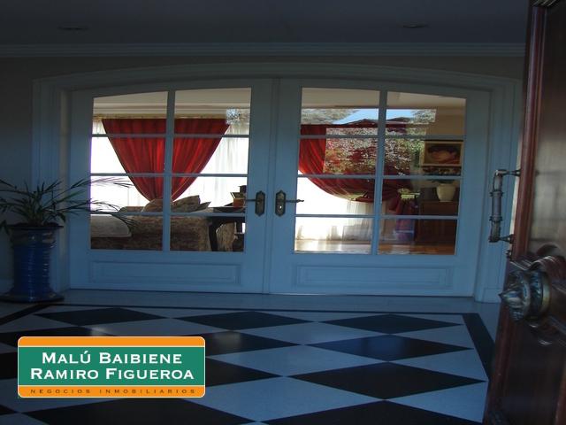 Mayling Club de Campo REF 0363