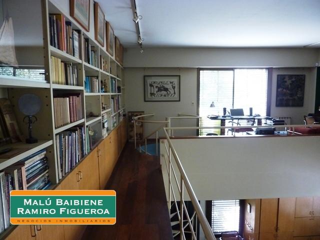 Mayling Club de Campo REF 0334