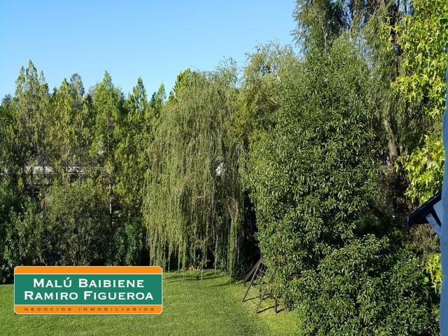 Mayling Club de Campo REF 0337