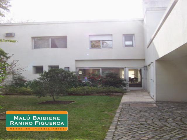 Mayling Club de Campo REF 0348
