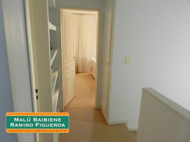 Mayling Club de Campo REF 0352