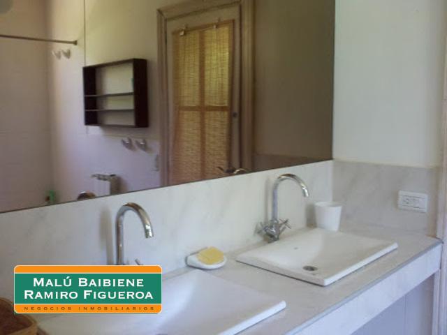 Los Laureles REF 0451
