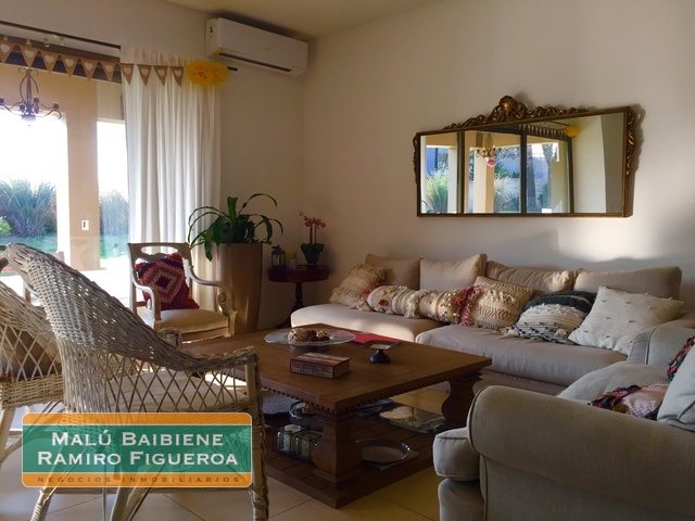 Ayres de Pilar REF 0658