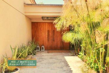 Tortugas Country Club REF 0061