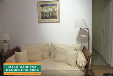 Tortugas Country Club REF 0068