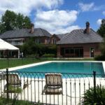Martindale Country Club REF 0222