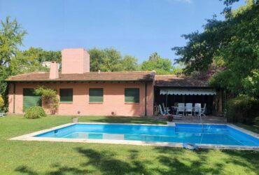 Tortugas Country Club REF 0063