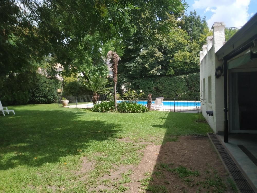 Tortugas Country Club. Casa de 2 plantas