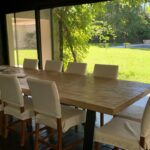 Martindale Country Club REF 0216