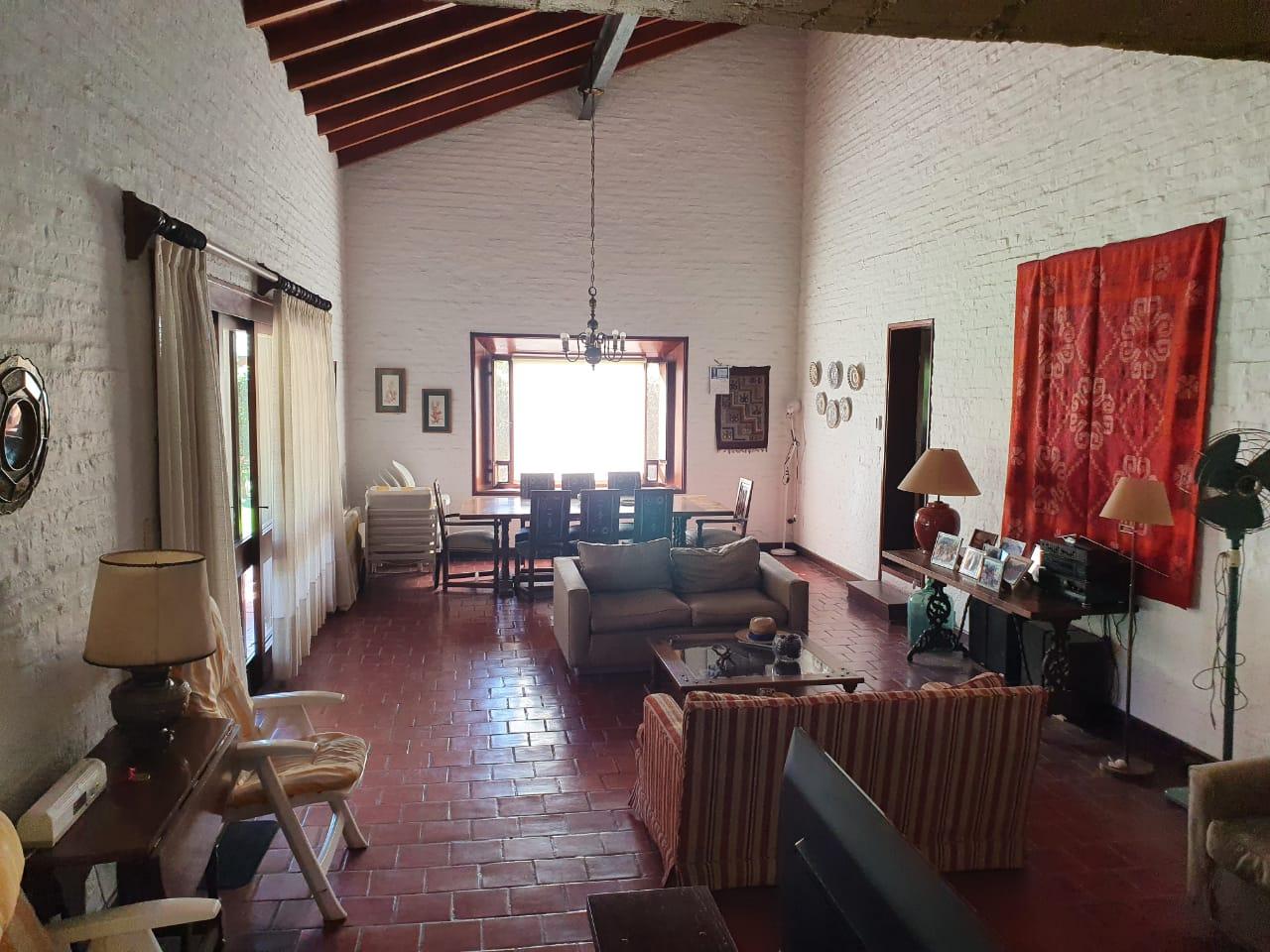 Tortugas Country Club REF 0069