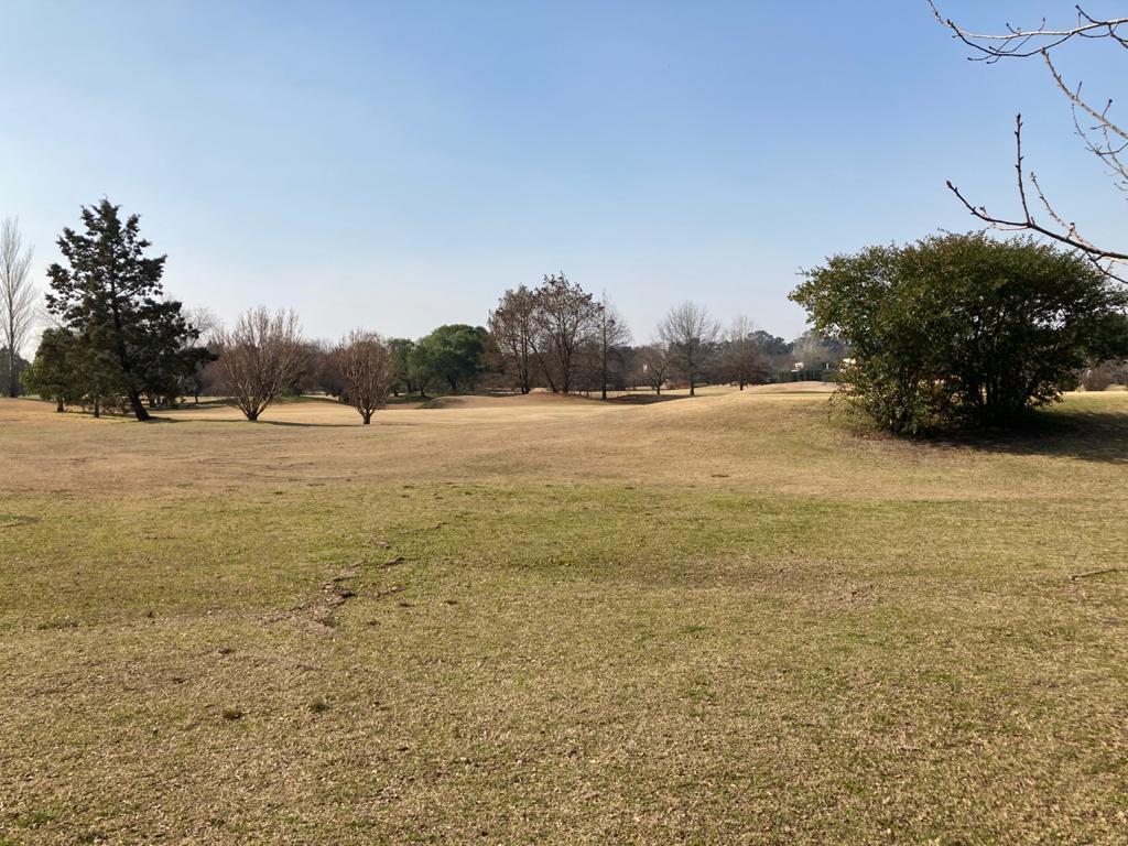 Martindale REF 0223. Últimos lotes sobre golf y polo desde 2000 m
